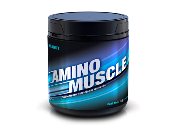HEANUT_AMINO_MUSCLE_HOME