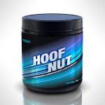 HEANUT_HOOF-NUT_PREVIEW