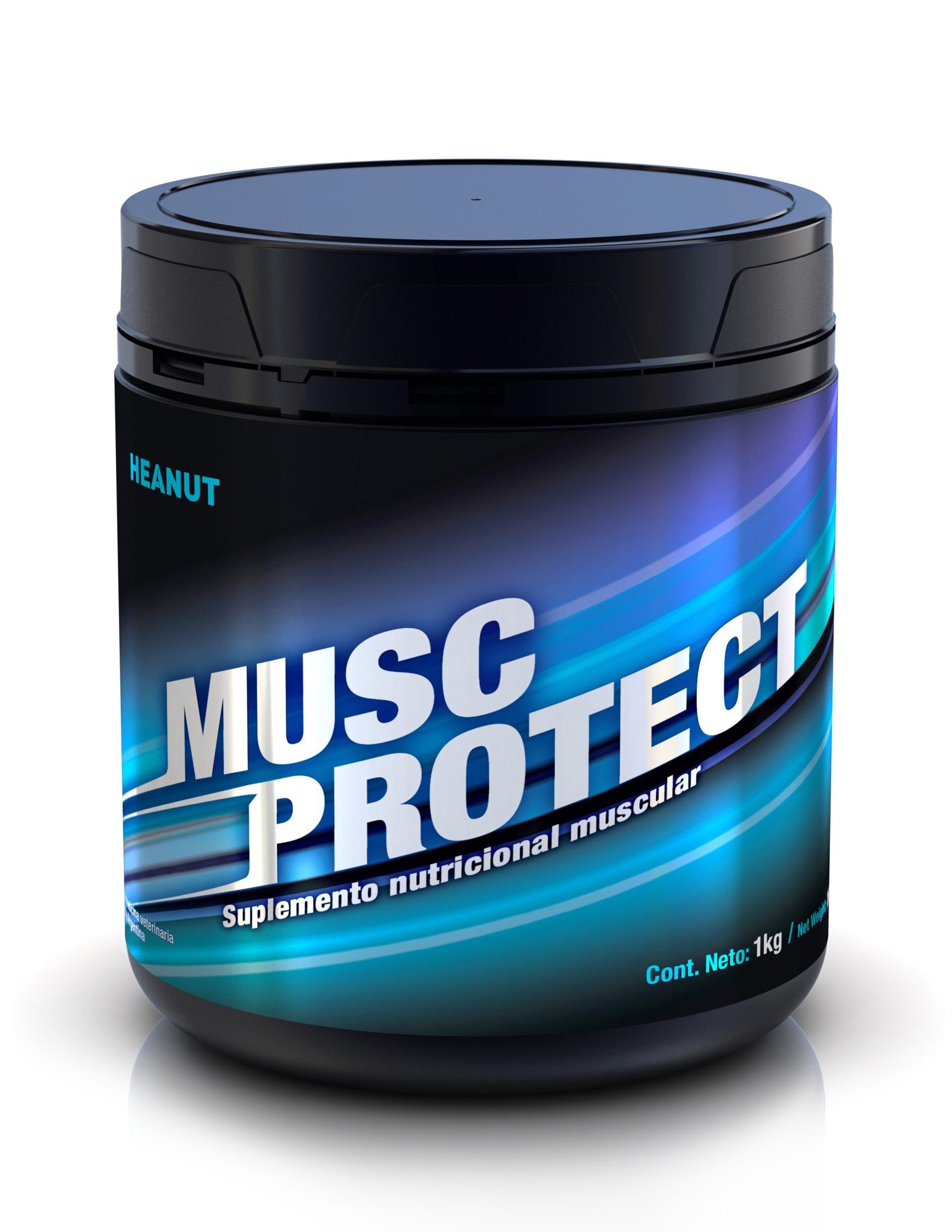 HEANUT_MUSC PROTECT_FDO_BCO