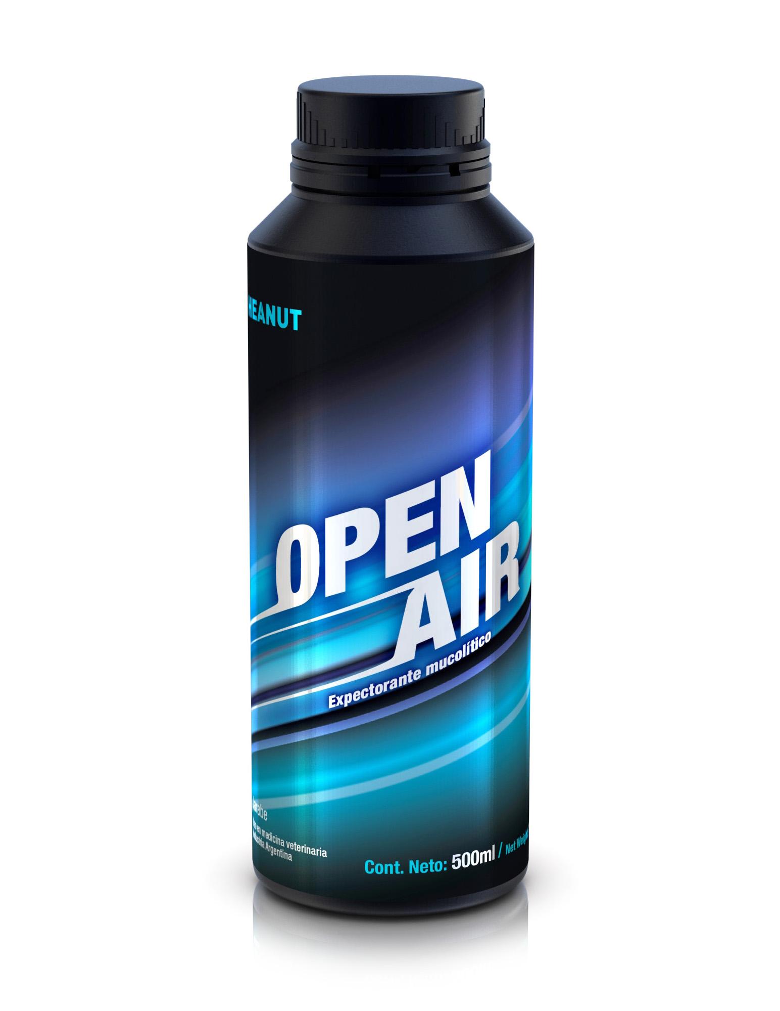HEANUT_OPEN AIR_FDO_BCO